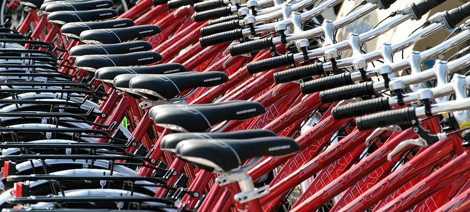 Fahrrad Mit Hilfsmotor Rechtliche Einordnung Einer Sachs